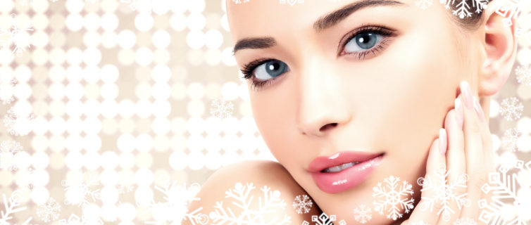 winter plastic surgery